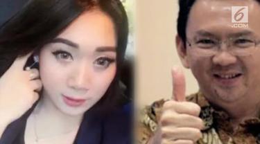 Bripda Puput Nastiti Devi adalah mantan ajudan Veronica Tan yang kini berusia 21 tahun. Menurut keterangan, Bripda PND berasal dari Nganjuk, Jawa Timur.