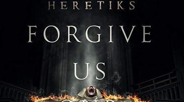 Film Heretiks