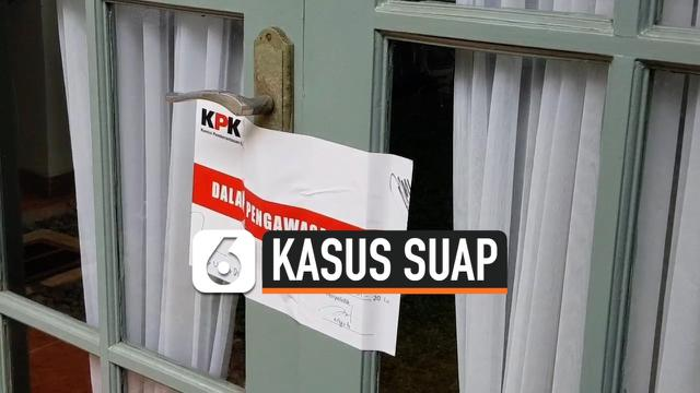 TV KPK