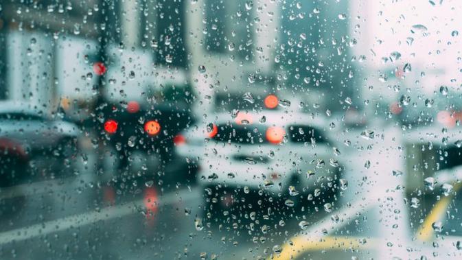 Cuaca Jakarta Rabu, 28 April 2021 Diprediksi Hujan di Pagi Hari