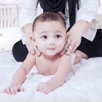 Ilustrasi/copyright shutterstock.com
