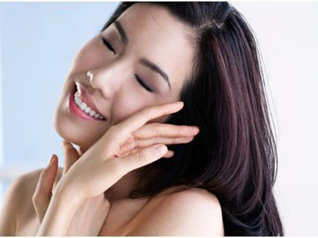 Cara Alami Memutihkan Kulit Wajah Dengan Cepat Dan Alami Beauty Fimela Com