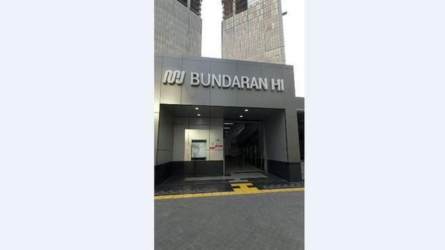 Sejak diresmikan pada 24 Maret 2019, MRT Jakarta mencoba mengubah kultur warga Ibu Kota dan ramah disabilitas.