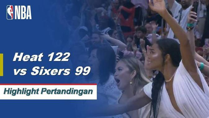 76ers vs nets - photo #48
