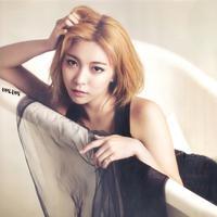 Curhat, Luna f(x) mengaku tak mendapat dukungan dari agensinya, SM Entertainment. (Foto: What the K-Pop)