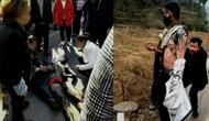 pria di China gagal menikah karena dikerjai teman (foto: shanghai.ist)