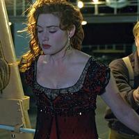 7 Adegan yang Bikin Kamu Ingin Nonton Titanic Lagi. (via etonline)