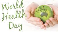 Kesehatan lingkungan menjadi salah satu fokus perhatian untuk peningkatan derajat kesehatan masyarakat Indonesia.
