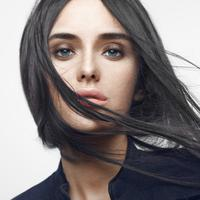 FIMELA Beauty: Tips Rambut Sehat / Image: Shutterstock