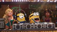 Despicable Me 3 © 2016 - Universal Pictures