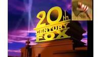 Video parodi 20Th Century Fox (Sumber: twitter-@theesmaarkhan)