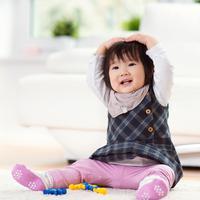 ilustrasi pertumbuhan anak/copyright Shutterstock