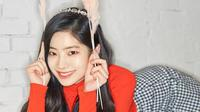Dahyun Twice (Soompi)
