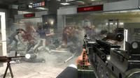 Call of Duty: Modern Warfare 2. (Doc: Gamezone)