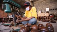 Jakpreneur Buka Peluang Usaha dan Pengembangan UMKM Warga Jakarta di Tengah Pandemi