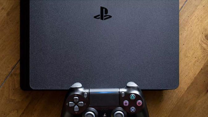 Usung Performa Tinggi dan Dukung Resolusi 8K, Berapa Harga PS5?