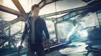 Quantum Break Rilis Gratis di PC (Foto: Ubergizmo)