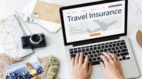 Asuransi perjalanan atau asuransi travel justru memberikan sejumlah manfaat yang memudahkan perjalananmu di destinasi wisata.