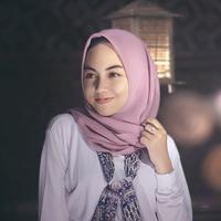 Cara orang memaknai ramadan berbeda-beda. (Foto: pexels.com)