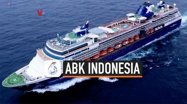 abk indonesia