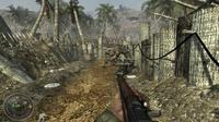 Call of Duty 2015