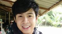 Lebih dari 10.000 pria melamar dan salah satu pelamar favorit media sosial adalah Premyosapon Khongsai yang berusia 28 tahun. (FACEBOOK / PREMYOSAPON KHONGSAI)