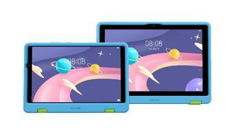 Huawei MatePad T8 Kids Edition Dirilis, Bawa Segudang Fitur Khusus Anak