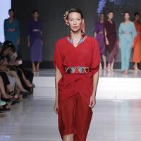Batik Pesisir 00dff24742