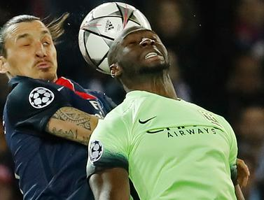 20160406-Liga-Champions-PSG-Manchester-City-Reuters