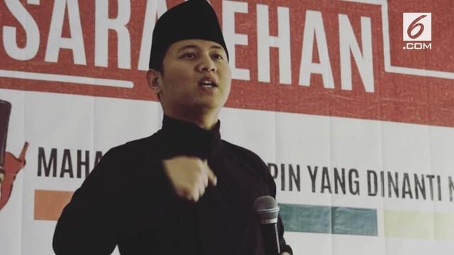 Wakil Bupati Trenggalek M. Nur Arifin dikabarkan hilang sejak 9 Januari 2019. Hingga kini belum ada kabar yang didapat pihak dari Arifin.