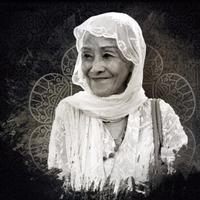 Laila Sari. (DI: Muhammad Iqbal Nurfajri/Bintang.com)
