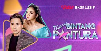 Diary Bintang Pantura
