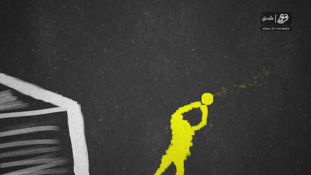 Berita Video Gorila Sport, kembalinya ketajaman Sergio Aguero bersama Manchester City usai dibekap cedera