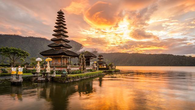12 Tempat Wisata Di Denpasar Bali Yang Tak Boleh Dilewatkan