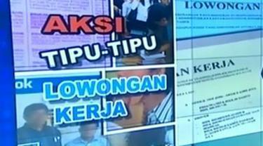(Liputan 6 TV)