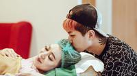 (Instagram/leejeonghoon)