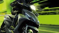 Yamaha Mio 2020? (Motosaigon)