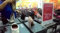 [Bintang] Tips Sukses Belanja di Midnight Sale Jakarta Great Sale 2015