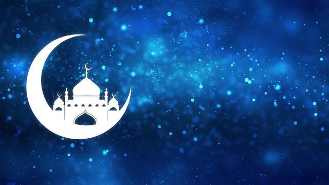 30 Ucapan Selamat Tahun Baru Islam Bisa Share Di Media Sosial Bola Liputan6 Com