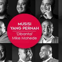 Musisi-musisi ini pernah dikalahkan Mike Mohede (Desain: Muhammad Iqbal Nurfajri/Bintang.com)
