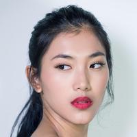 Ini kegunaan lipsyik yang harus kamu tahu. (Unsplash.com)