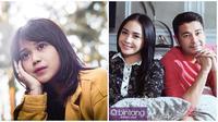 Bianca Jodie, Nagita Slavina, dan Raffi Ahmad (Foto: Instagram/brisiajodie96, Bambang E. Ros/Bintang.com)