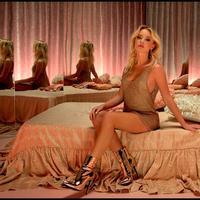 Zara Larsson tampil seksi di single So Good. Berikut lirik lagu dan videonya.