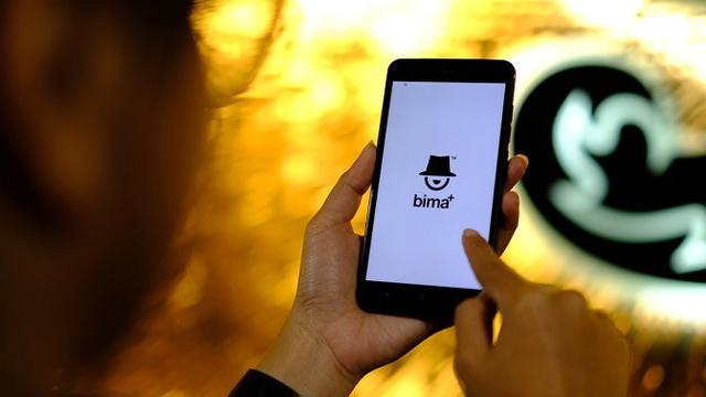 013628100 1603708055 WhatsApp Image 2020 10 26 at 15.21.55 - Tri Indonesia Tingkatkan Kapasitas Jaringan dengan Teknologi Nokia