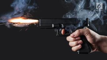 27 September 2001: Pria Bersenjata Tewaskan 15 Orang di Swiss, Lalu Bunuh Diri