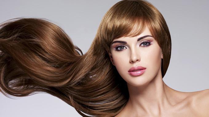 10 Cara Perawatan Rambut Diwarnai Agar Tetap Sehat - Beauty Fimela.com fc4eae92fa