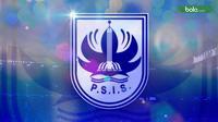 PSIS Semarang (Bola.com/Samsul Hadi)