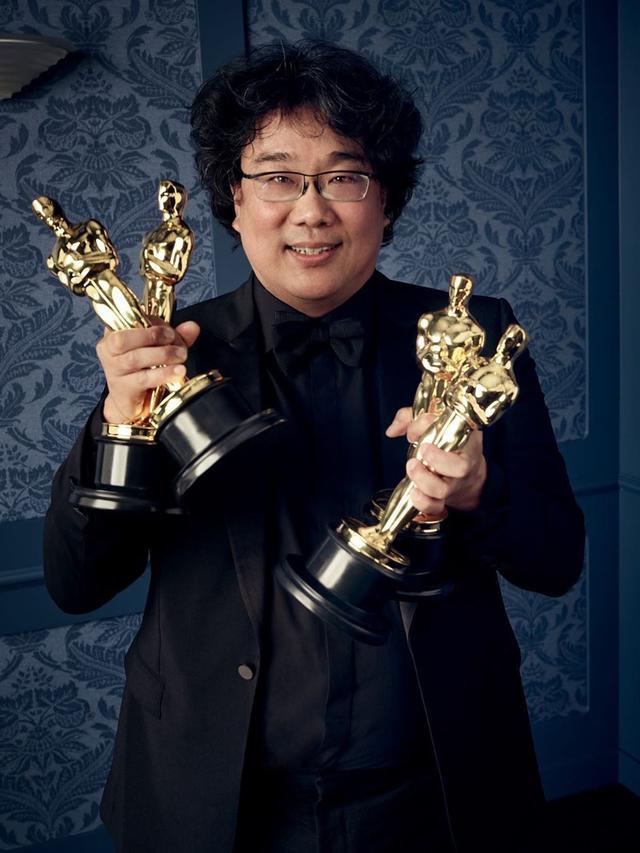 Il film Parasite di Bong Joon ho, candidato a 6 Oscar