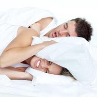 Waspadalah, Sleep Apnea Akibatkan Penyakit Berbahaya Lain