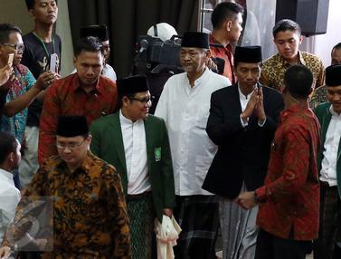 20161112-Presiden-Joko-Widodo-Hadiri-Acara-Silahturhami-Ulama-Rakyat-Jakarta-JT